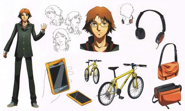 File:P4A-YosukeConcept.jpg