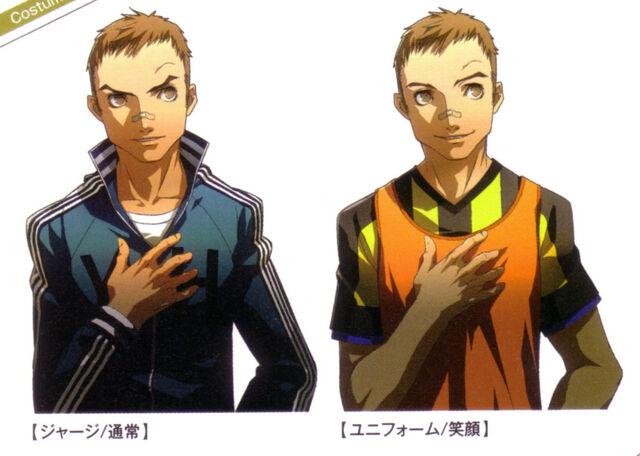 File:Persona 4 daisuke 4.jpg