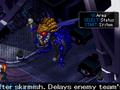 Beelzebub Map Sprite in Devil Survivor 2 (Bottom Screen).png