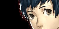 Yuki Mishima