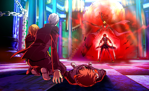 File:P4AU (P4 Mode, Other Sho appear).png