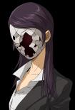File:Shadow Shiori Broken Mask.png