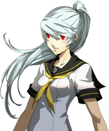 File:Labrys human form.png