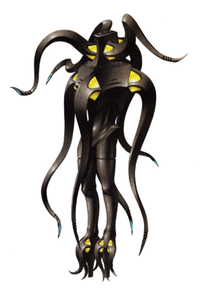 File:P2 Hastur.PNG
