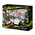 SMT x FE Wii U Bundle edition Boxes.png