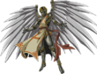 Devil metatron