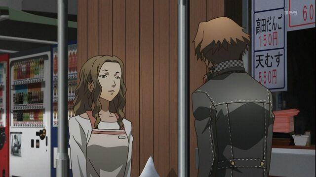File:Persona 4 saki.jpg