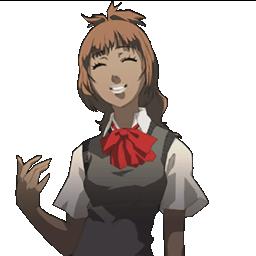 File:P3P Natsuki smiling portrait.png
