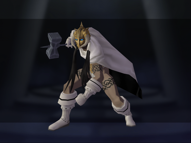 File:Thor model.png