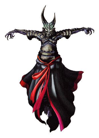 File:Tendou Devil Summoner.jpg