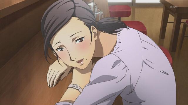 File:Persona 4 sayoko 4.jpg