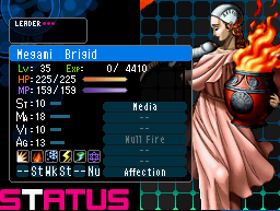 File:Brigid Devil Survivor 2 (Top Screen).png