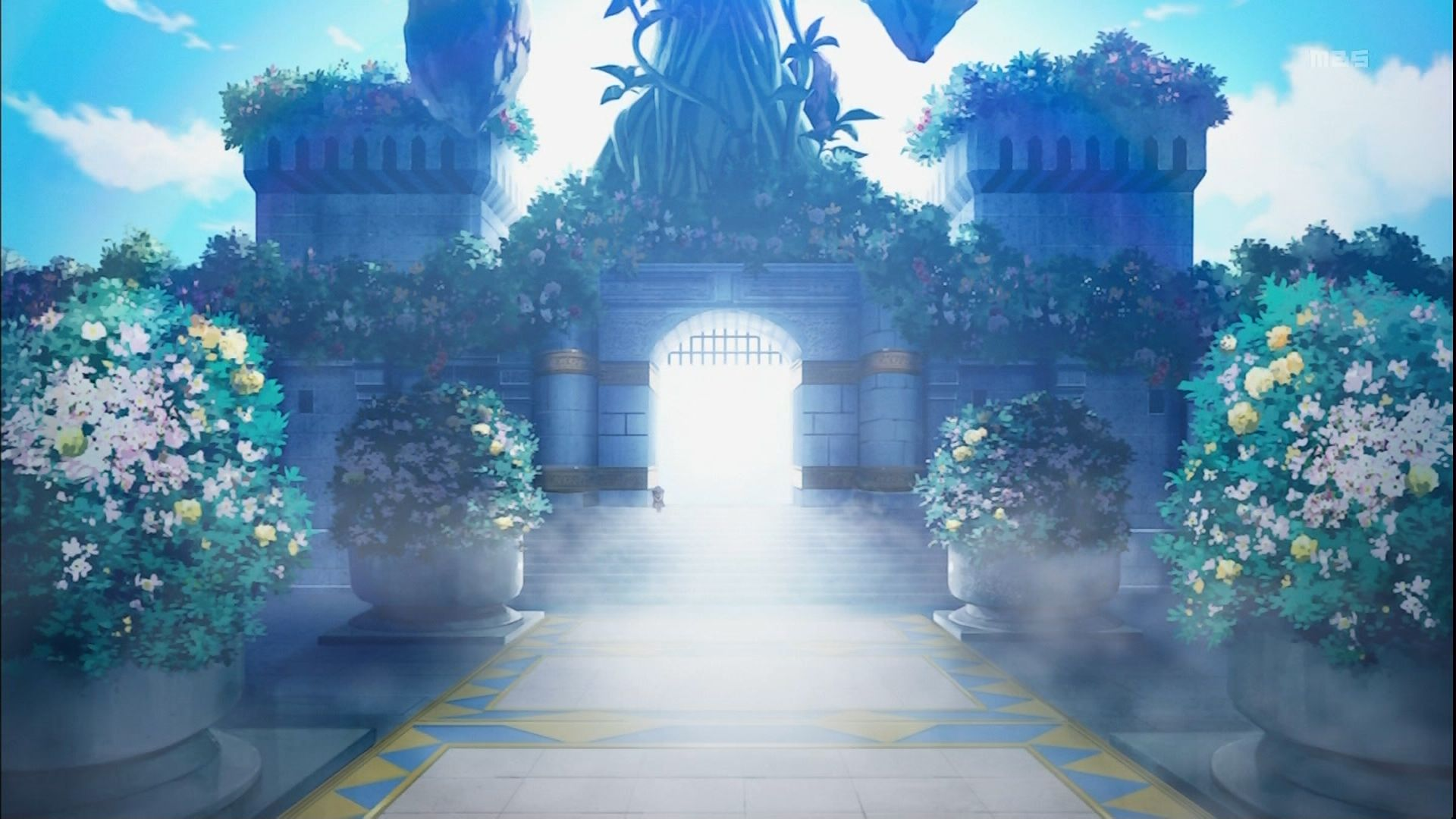File:Heaven in Persona 4 The Animation.jpg
