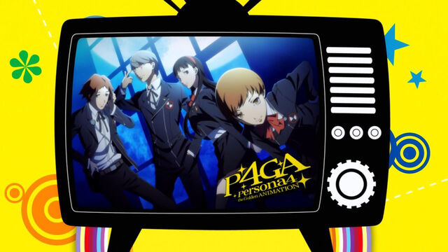 File:Persona 4 The Golden Episode 1 P3 Theme.jpg