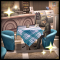 P4G Trophy AcquiredTaste.png