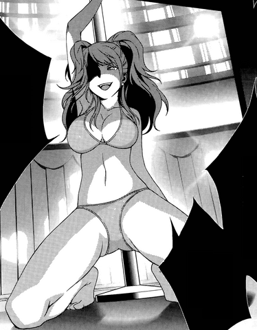 File:P4 manga Shadow Rise.png