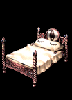 File:Joyous Bedding SH.PNG
