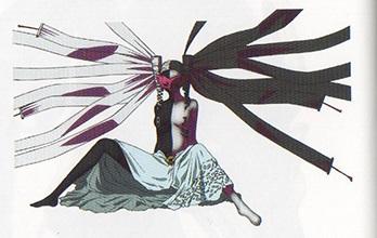 File:P3M concept art of Priestess Arcana.jpg