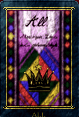 File:All Incense card IS.png