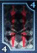 Cursed Sword 4 P3P