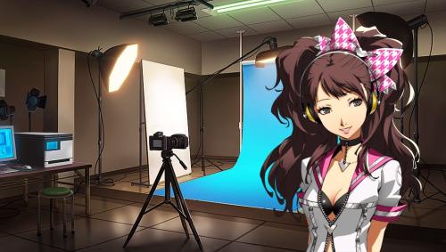 File:P4D TakuraPro Studio 03.jpg