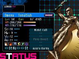 File:Tonatiuh Devil Survivor 2 (Top Screen).png