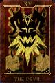 Devil IS.png