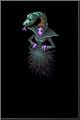 Hel IS demon.PNG
