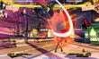 Persona 4 Ultimate Kanji 2