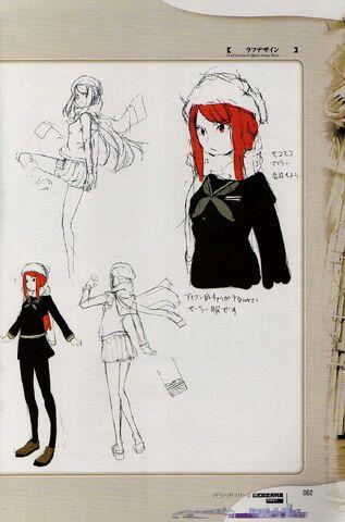 File:Airi design.jpg