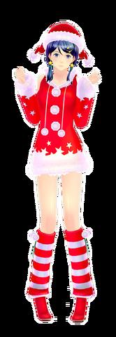 File:SMT x FE Tsubasa Fashion Show DLC Costumes.png