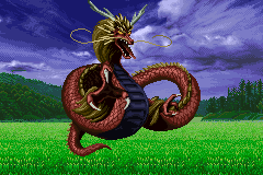 File:Vritra.PNG