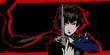 Makoto theme