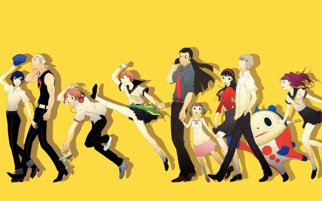 File:Persona 4 investigation team 9.jpg