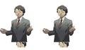 President Tanaka.png