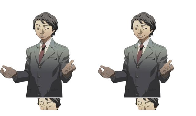 File:President Tanaka.png