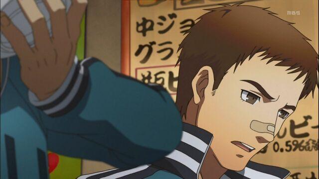 File:Persona 4 Daisuke.jpg