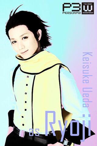 File:SnK Ryoji.jpg