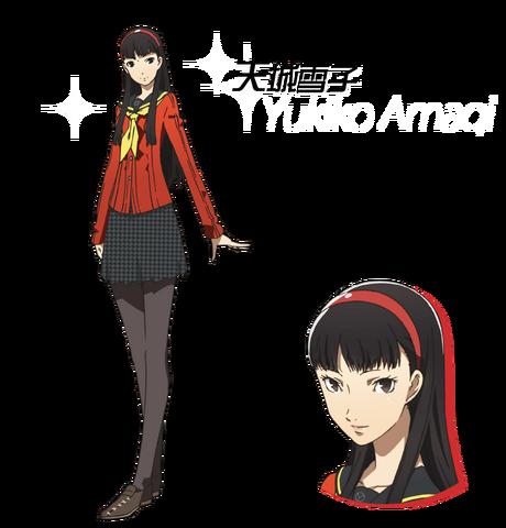 File:P4GA Yukiko.png