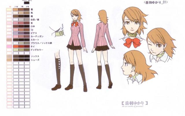 File:Persona 3 Yukari anime.png