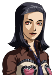 File:Shadow Maya IS PSP Portrait.png