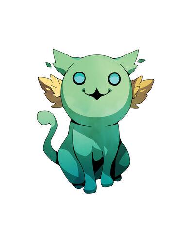 File:Nemecchi Cat Form.jpg