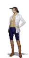 Gaston Beach Sprite SMTIVF.png