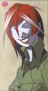 File:Ulala Joker.JPG