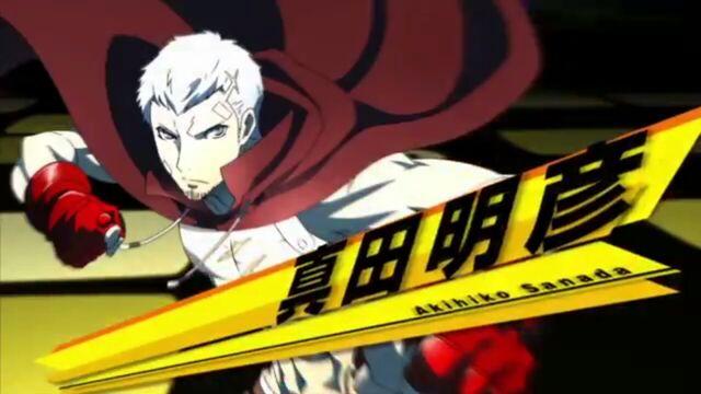 File:Akihiko in P4U2 trailer.jpg
