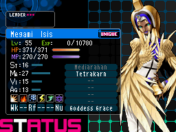 File:Isis Devil Survivor 2 (Top Screen).png