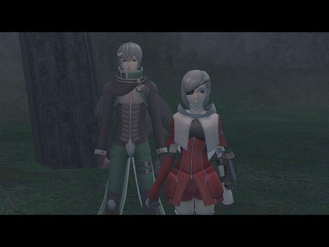 File:Other World Setsu and Azura.jpg