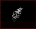 Wristwatch IS.png