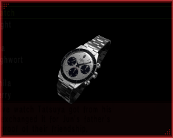 File:Wristwatch IS.png