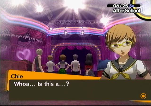 File:Persona 4 Marukyu Striptease.jpg